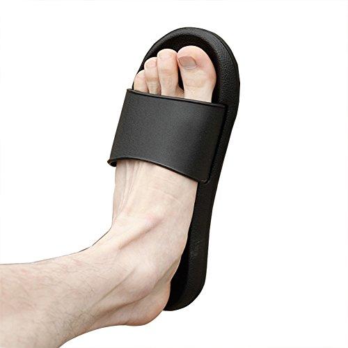 slip-on-zapatillas-sandalias-de-ducha-antideslizante-de-herramientas-abierta-interior-o-exterior-mul
