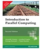 Introduction to Parallel Computing-International Edition