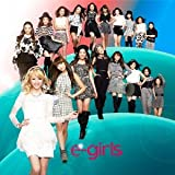 I Heard A Rumour 〜ウワサWassap!〜♪e-girls