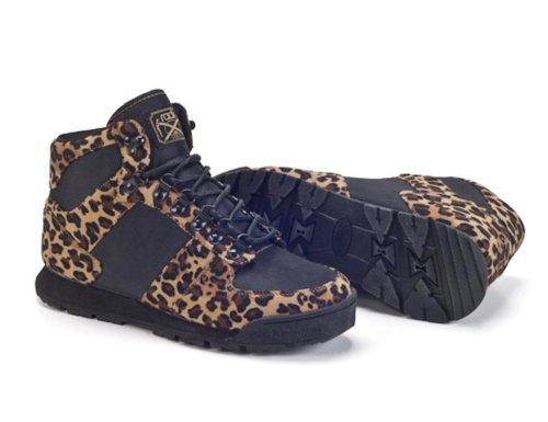Radii Men's Boots