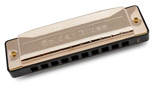 hering-5020-e-de-la-vendimia-de-blues-harmonica-c