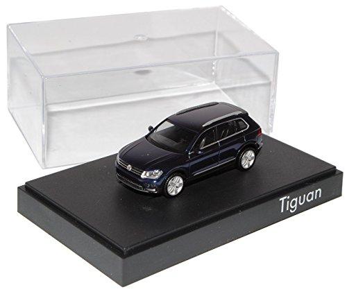 vw-volkswagen-tiguan-ii-atlantic-blau-2-generation-ab-2015-h0-1-87-herpa-modell-auto-mit-individiuel