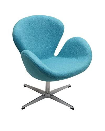 Modway Wing Lounge Chair