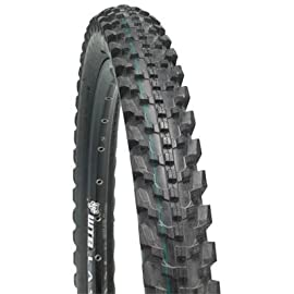 WTB Mutano Race Mountain Bicycle Tire