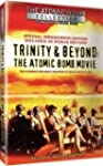 Trinity and Beyond Atomic Bom