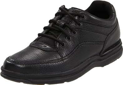 rockport world tour classic mwt18 walking shoe
