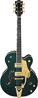 Gretsch / Vintage Select Edition 1959 Country Club G6196T-59 VS グレッチ