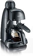 Severin KA 5978 Espressoautomat, schwarz