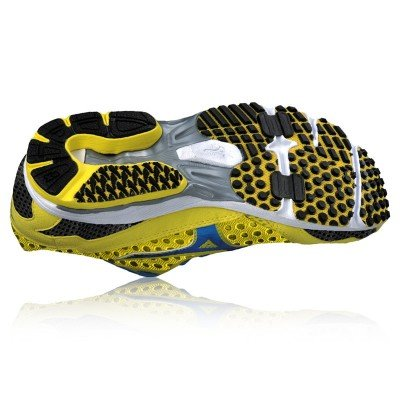 Mizuno Lady Wave Ronin 5 Racing Shoes