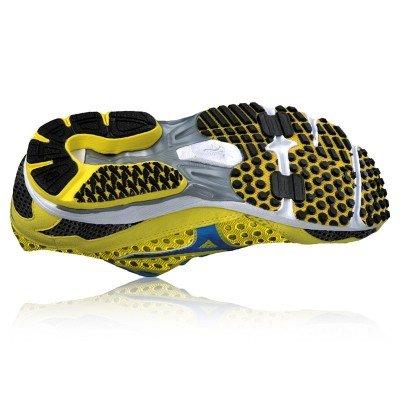 Mizuno Lady Wave Ronin 5 Racing Shoes