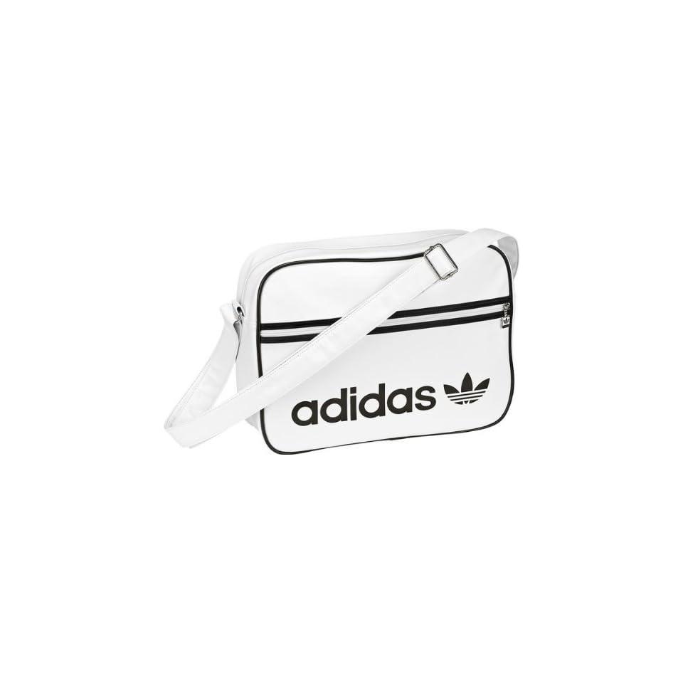 Adidas Adicolor Airline Taschen Sport & Freizeit on PopScreen