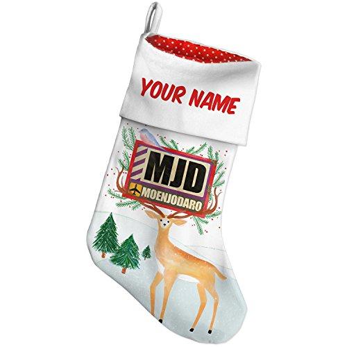 christmas-stocking-airportcode-mjd-moenjodaro-snow-deer-neonblond