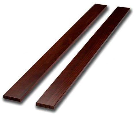 Sorelle Adult Bed Rails and Slats - Espresso (Espresso Crib Sorelle compare prices)