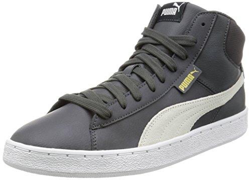puma-unisex-adults-puma-1948-mid-l-low-top-sneakers-grey-size-9