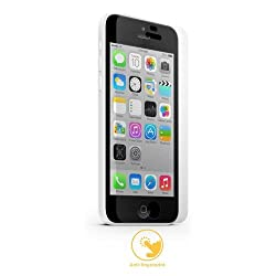 X-Doria Defense Premium iPhone 5c Anti-Fingerprint Screen Protector