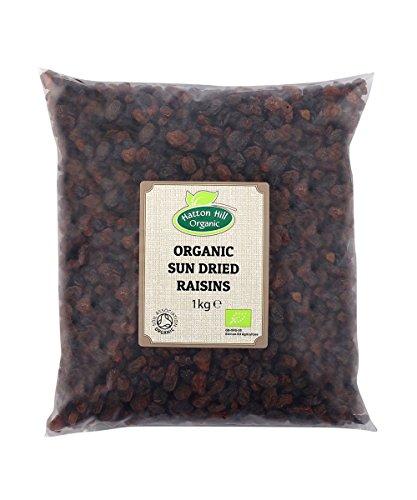 organic-sun-dried-raisins-1kg-by-hatton-hill-organic-certified-organic