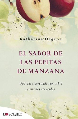 El Sabor De Las Pepitas De Manzana descarga pdf epub mobi fb2