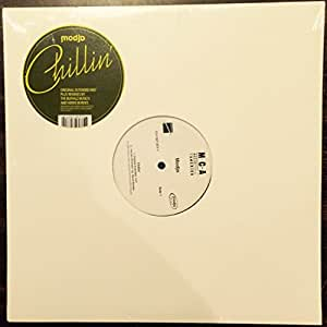 Chillin' [Vinyl]