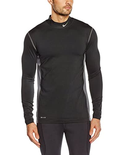 Nike Camiseta Técnica Golf Core L/S Base Layer