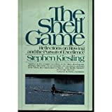 img - for The Shell Game: Reflections on Rowing and the Pursuit of Excellence by Stephen Kiesling (1983-04-03) book / textbook / text book