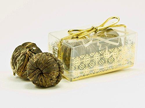 divine-lotus-blooming-tea-balls
