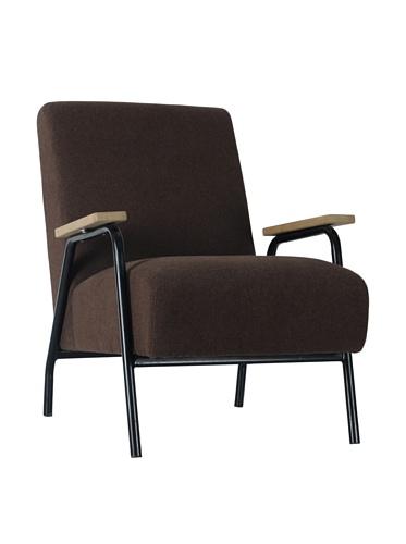 Retro Arm Chair 158019