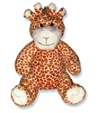 Stretch/Giraffe - 15 inch Build A Bear