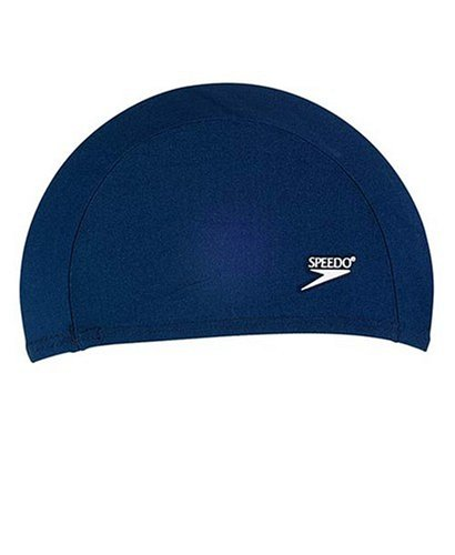 Speedo Lycra Swim Caps