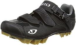 Giro Men s Privateer Cycling Shoe
