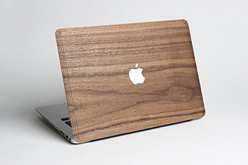 woodwe-est-un-etui-protecteur-fait-de-bois-veritable-pour-apple-mackbook-air-pro-11-13-15-po-recouvr