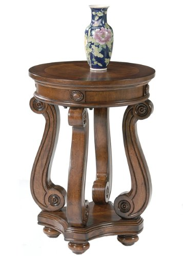 Victorian Style Chairs 6095