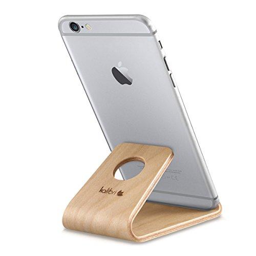 kalibri-holz-handy-halter-in-birkenholz-hellbraun-universal-stander-fur-tablet-halterung-fur-iphone-