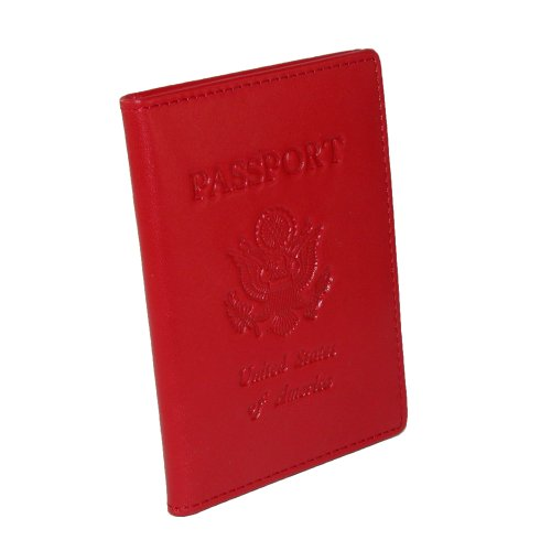 Winn-Cowhide-Nappa-Leather-Passport-Cover-with-US-Emblem