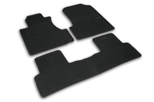 alfombras-alfombrillas-de-goma-premium-compatibles-con-honda-cr-v-3-2006-2012