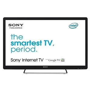 Sony NSX-40GT1 40-Inch LED HDTV