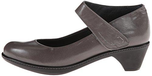Dansko Women S Fernanda Shoe