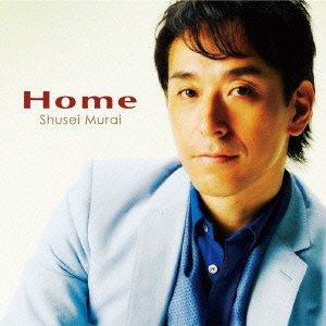HOME/Shusei Murai