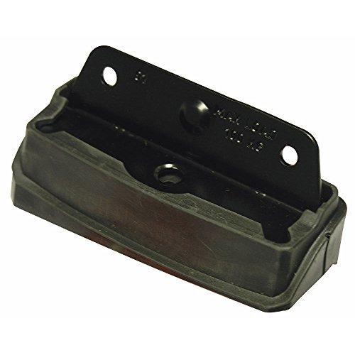 thule-183051-kit-3051-fixpoint-xt