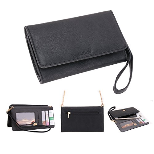 conze-fashion-telephone-portable-petit-sac-de-transport-avec-sangle-croix-corps-compatible-avec-lg-k