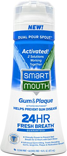 smartmouth-gum-and-plaque-mouthwash-mint-16-fluid-ounce
