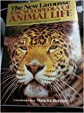 img - for New Larousse Encyclopedia Of Animal Life book / textbook / text book