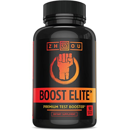 boost-elite-testosterone-booster-to-increase-testosterone-libido-energy-9-powerful-ingredients-inclu