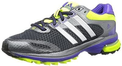 adidas Women's Supernova Glide 5 ATR Running Shoes by adidas