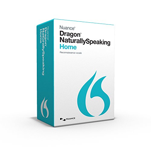 Dragon Home 13, French