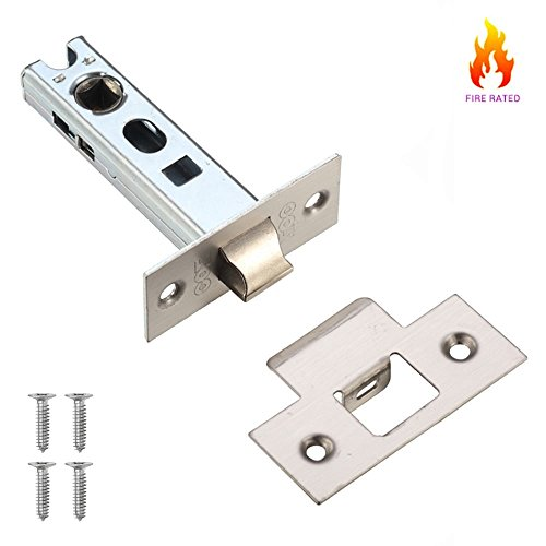 contract-tubular-bolt-through-latch-fire-rated-76mm-ss