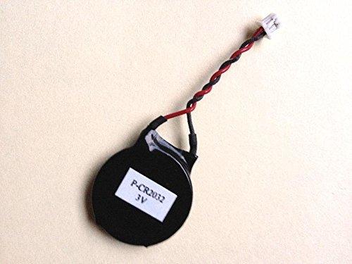 cmos-battery-dell-latitude-d620-d630-d810-d830