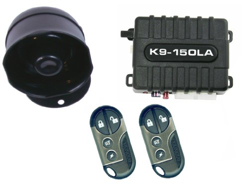 K9-Car-Alarm-Vehicle-Security-System-with-8-Programmable-Features