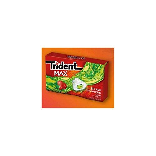 trident-splash-chicle-strawberry-lime-sin-azucar