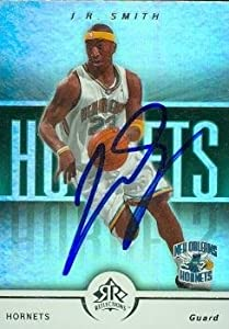 Arron Afflalo Autographed Hand Signed Basketball Card (Denver Nuggets) 2009 Panini...