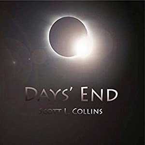 Days' End Audiobook
